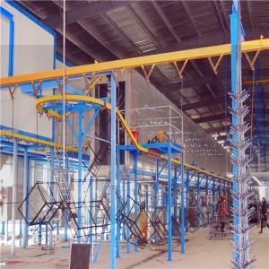 http://www.lzmanufacture.com/22-368-thickbox/electrostatic-corona-and-tribo-powder-coating-equipment.jpg
