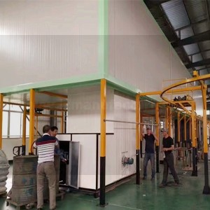 http://www.lzmanufacture.com/25-394-thickbox/powder-paint-spraying-booths.jpg