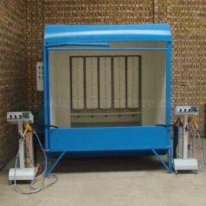 http://www.lzmanufacture.com/27-411-thickbox/electrostatic-powder-coating-equipment.jpg