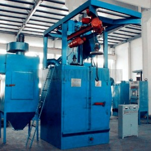 http://www.lzmanufacture.com/28-232-thickbox/shot-blasting-machine.jpg