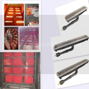 http://www.lzmanufacture.com/29-408-thickbox/industrial-curing-oven.jpg