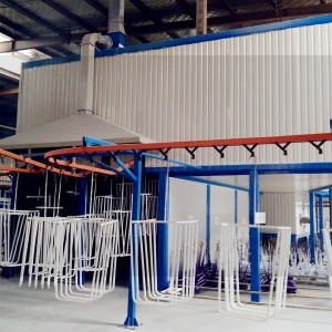 http://www.lzmanufacture.com/32-473-thickbox/industrial-powder-coating-oven.jpg