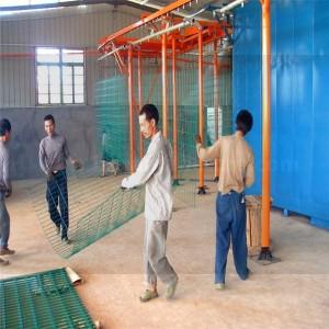 http://www.lzmanufacture.com/33-451-thickbox/powder-coating-oven.jpg