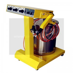 http://www.lzmanufacture.com/39-365-thickbox/electrostatic-portable-manual-paint-spray-gun.jpg