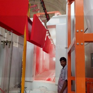 http://www.lzmanufacture.com/41-412-thickbox/automatic-powder-coating-plant.jpg
