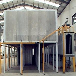 http://www.lzmanufacture.com/43-304-thickbox/gas-burner-type-powder-coating-oven.jpg