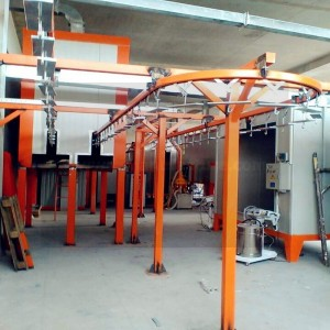 http://www.lzmanufacture.com/52-359-thickbox/electrostatic-powder-coating-machine-for-steel-parts.jpg