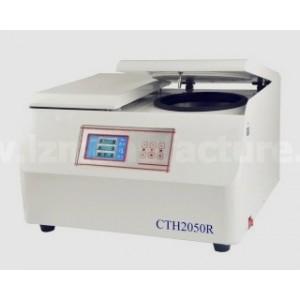 http://www.lzmanufacture.com/53-367-thickbox/-centrifuge-cth2050r.jpg